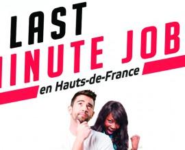 last-job-logo