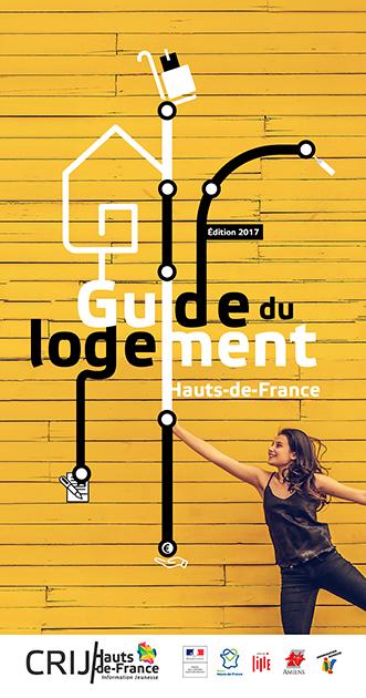 guide-logement