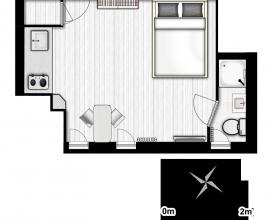 Studio-Miro_plan-2D