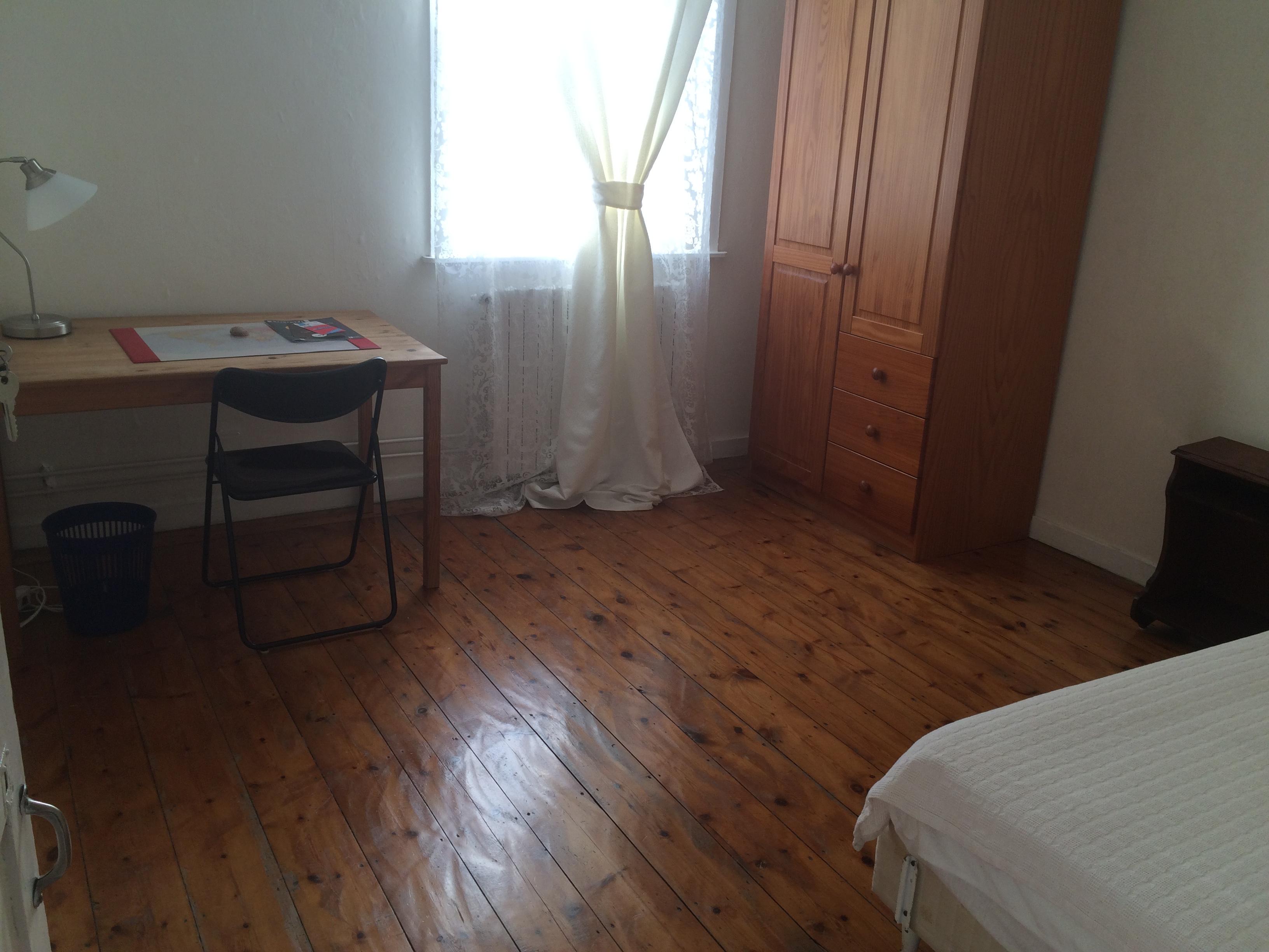 Chambre chez l habitant pour étudiant IJ Annonces